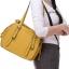 กระเป๋าแฟชั่น Share Young สีเหลือง(พรีออเดอร์) thumbnail 1