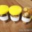 ลูกอมมะขามป้อมอบน้ำผึ้ง แท้ 100 % thumbnail 2