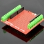Proto Screw Shield Assembled Terminal Prototype Expansion Board for Arduino thumbnail 2