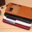 Samsung Galaxy Note5 - เคสฝาพับ หนัง Nillkin QIN Leather Case แท้ thumbnail 21