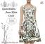 ALL UPDATE 24-07-57 / Preorder / ASOS , KarenMillen , Coast , Anne Klein Dress Style thumbnail 44