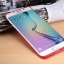 Samsung Galaxy S6 Edge Plus - เคสหลัง Nillkin Super Frosted Shield แท้ thumbnail 20