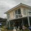 บ้านโมบาย 4*6 ราคา 370,000 บาท 1ห้องนอน 1ห้องน้ำ 1ห้องนั่งเล่น thumbnail 9