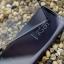 Samsung S8 - FOCUS 3D Full Stick กระจกกันรอย ลงโค้งฟูลสติ๊ก แท้ thumbnail 21