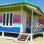 บ้านโมบาย ขนาด 4*6 เมตร (1ห้องนอน 1ห้องน้ำ 1ห้องนั่งเล่น 1ห้องครัว) thumbnail 3