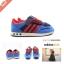 รองเท้าเด็กขวบ US9 / 15.5CM / ADIDAS FOR BABY thumbnail 5