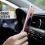 ROCK Universal Air Vent Magnetic Car Mount ตัวยึดโทรศัพท์ในรถยนต์ เสียบช่องแอร์ แบบแม่เหล็ก แท้ thumbnail 6