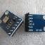 GY-65 Digital Altimeter Barometer Pressure Sensor Module (BMP085) thumbnail 2