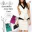 ALL UPDATE 24-07-57 / Preorder / ASOS , KarenMillen , Coast , Anne Klein Dress Style thumbnail 24