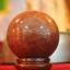 สตอรเบอรี่ ควอตซ์ (Strawberry Quartz) thumbnail 5