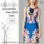 ALL UPDATE 24-07-57 / Preorder / ASOS , KarenMillen , Coast , Anne Klein Dress Style thumbnail 40