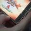 Samsung A5 2016 - เคสใส ประกบ TPU thumbnail 20
