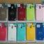 Samsung A8 2018 - เคส TPU Mercury Jelly Case (GOOSPERY) แท้ thumbnail 1