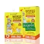 Mango Yogurt Booster Serum เซรั่มหน้านุ่มมะม่วงโยเกิร์ต thumbnail 1