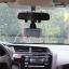 ที่จับมือถือ แบบหนีบกระจกมองหลัง iMOUNT Universal Car Rear View Mirror Mount thumbnail 2