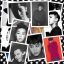 LOMO BOX SET BIGBANG WELCOMING G-DRAGON (30pc) thumbnail 3