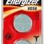 2032 Battery Holder Vertical Button Battery Holder CR2032 Battery Box รางถ่าน ขนาด 2032 thumbnail 6