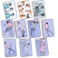 Sticker Card set GOT7 FLY (A/10pc) thumbnail 1