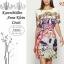 ALL UPDATE 26-07-57 Preorder / ASOS , KarenMillen , Coast , Anne Klein Dress Style thumbnail 8