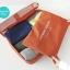 กระเป๋าใส่เสื้อสำหรับเดินทาง CLOTHES POUCH VER.2 LARGE (พร้อมส่ง) thumbnail 1