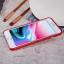 iPhone 8 Plus - เคสหลัง หนัง Nillkin Englon Leather Case แท้ thumbnail 11