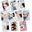 Sticker Card GOT7 JUST RIGHT (8pc) thumbnail 1