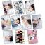Sticker Card GOT7 JUST RIGHT (8pc) thumbnail 1