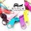 Bracelet zipper GD+Top thumbnail 3