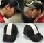 หมวกแบบ G-DRAGN X8's PU thumbnail 1