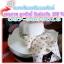 หมวกแฟร์ชั่น-12 thumbnail 1