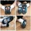ถุงเท้า ถุงมือ ปลอกแขน งานจีน thumbnail 2