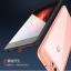 Huawei P10 Plus - เคสหลังใส ขอบยาง iPAKY (TPU+PC) แท้ thumbnail 6