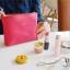กระเป๋าใส่ของเอนกประสงค์ Ribbon pouch (พรีออเดอร์) thumbnail 1