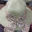 หมวกแฟร์ชั่นหญิง thumbnail 1