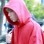 Hoodie Vetements Seoul Offical Fake Sty.MARK GOT7 -ระบุไซต์- thumbnail 2