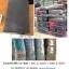 ผ้าห่มสำลี หนา สีพื้น 5ฟุต 900กรัม ผืนละ 95บาท ส่ง 120ผืน thumbnail 1