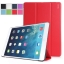 Poetic Slimline for iPad Air (iPad 5) thumbnail 8