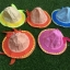 หมวกแฟร์ชั่นเด็ก thumbnail 1