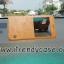 Samsung Galaxy Note5 - เคสฝาพับ หนัง Nillkin QIN Leather Case แท้ thumbnail 22