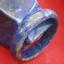 ลาพิส ลาซูลี ( Lapis Lazuli ) thumbnail 1