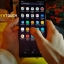 Samsung S8 (เต็มจอ/Nano) - GORILLA ฟิลม์ นาโน NANO TECH FILM แท้ thumbnail 5