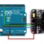 Arduino Relay Module 5V 2 ช่อง Relay module 10A 250V Active LOW สำหรับ Arduino thumbnail 9