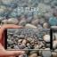 Samsung S8 (เต็มจอ/กาวเต็ม) - กระจกนิรภัย P-One 3D Case Friendly FULL FRAME แท้ thumbnail 16