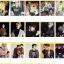 LOMO BOX SET GOT7 JUST RIGHT (40pc) thumbnail 2
