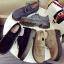รองเท้าแฟชั่นผู้หญิง สูง 1 นิ้ว thumbnail 6