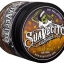 Suavecito Firm Hold [Fall Collection 2017 - Limited Edition] (Water Based) ขนาด 4 oz. thumbnail 1