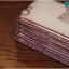 OPPO F1s - เคสใสขอบสี ขอบประดับคริสตัล ลายการ์ตูน thumbnail 3