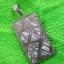 อุกาบาตกีเบียน ( Mounionalusta Meteorites ) thumbnail 3
