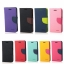 Samsung J7 Pro - เคสฝาพับ Mercury Goospery Fancy Leather Case cover แท้ thumbnail 1