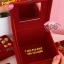กล่องเครื่องประดับแบบ 1 ( ทรงสี่เหลียมจตุรัส ) พร้อมส่งสี ชมพูอ่อน แดง ม่วง thumbnail 6